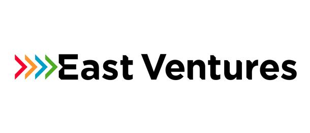 East Venture