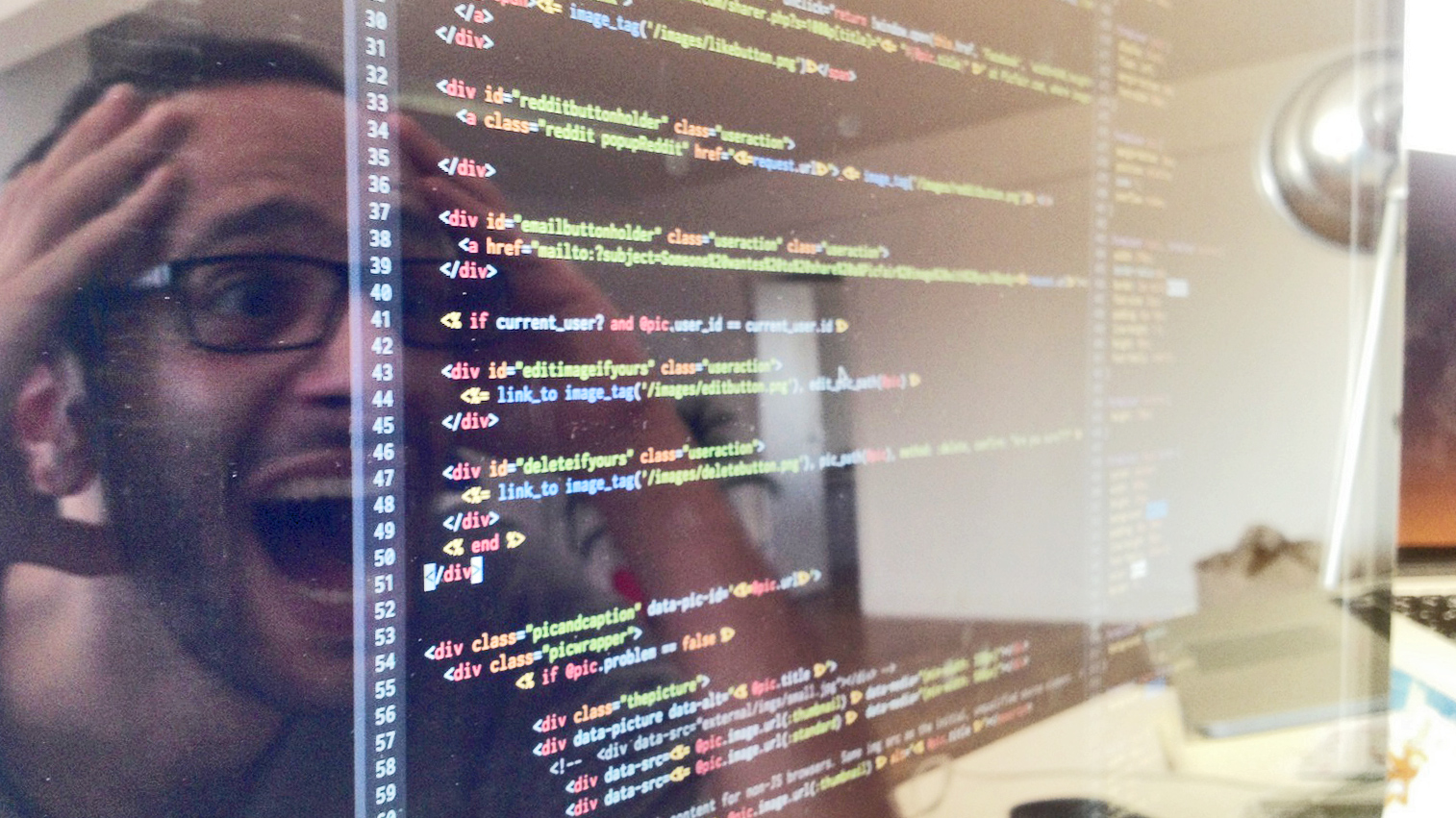 MPSSOFT Membantu Startup Mengembangkan Aplikasi