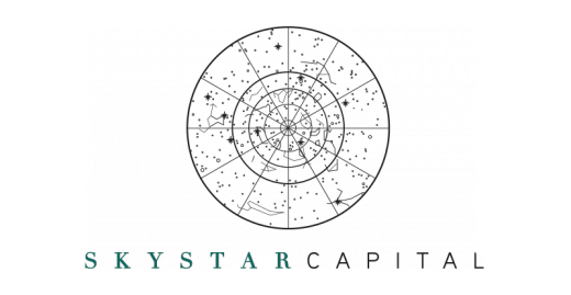 Skystar Capital