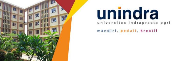 Universitas Indraprasta (UNIDRA)