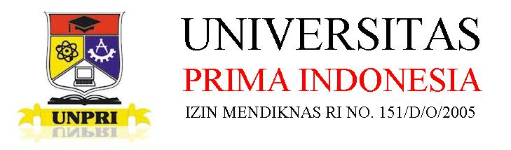 Universitas Prima Indonesia (unpri)