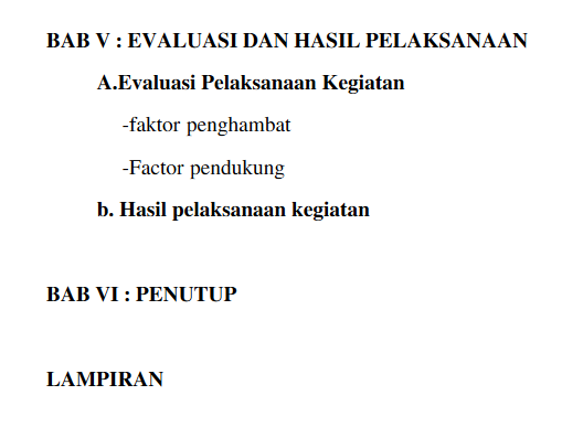 Penjelasan dan Contoh Suggest and Offer Bahasa Inggris Beserta Artinya Lengkap
