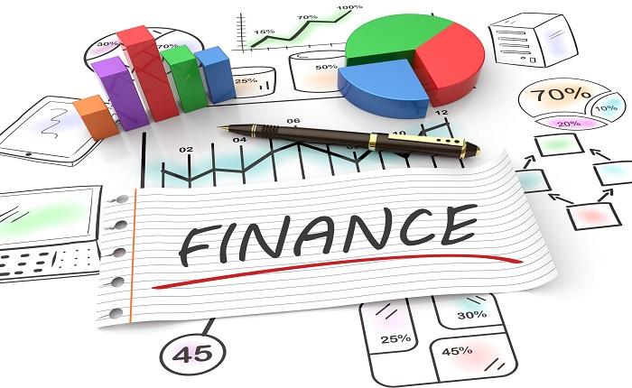 Ini Cara Mengelola Keuangan Usaha Kecil Dan Menengah