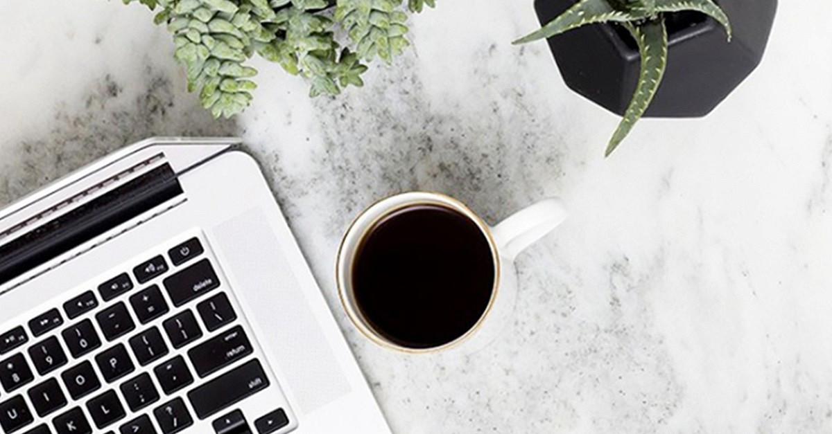 5 Kesalahan dalam Menulis Email dan Cara Memperbaikinya