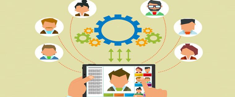 Jenis-Jenis Training Yang Paling Sering Dibutuhkan Karyawan