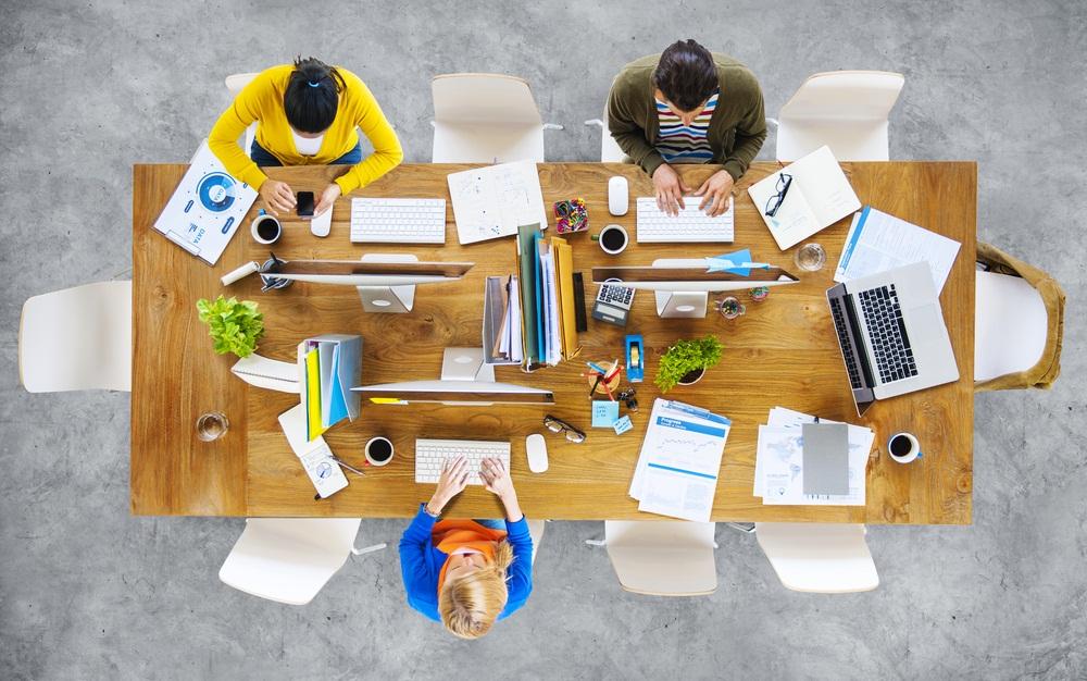 6 Kekurangan Bekerja Di Startup Yang Harus Kamu Ketahui