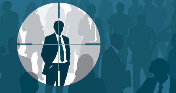 Memahami Perbedaan Headhunter, Rekruters dan Sourcers