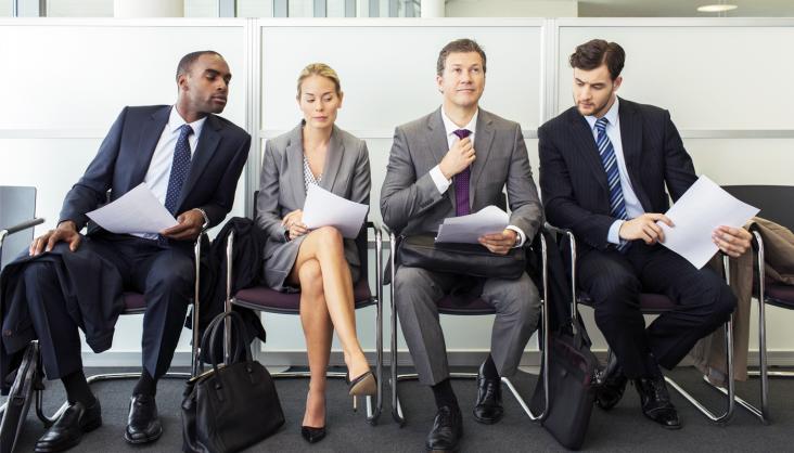 5 Trik Menulis Iklan Lowongan Kerja yang Baik dan Menarik