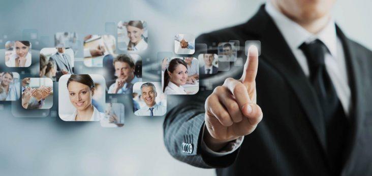 Metode Penilaian Kinerja Produktivitas Karyawan Paling Akurat