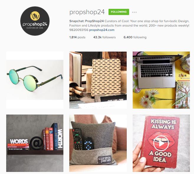 Tips Cara Belanja Online Murah di Instagram 2