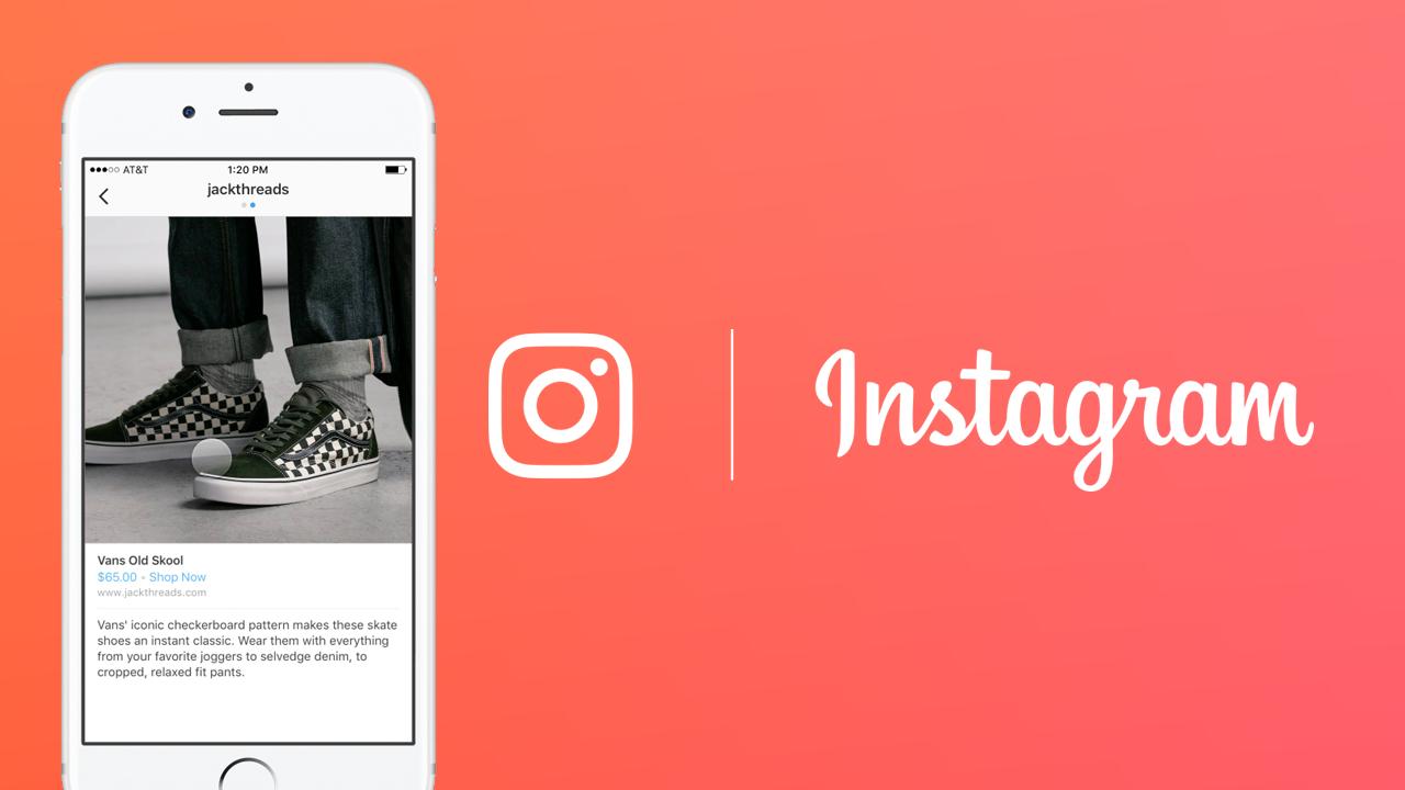 Tips Cara Belanja Online Murah di Instagram