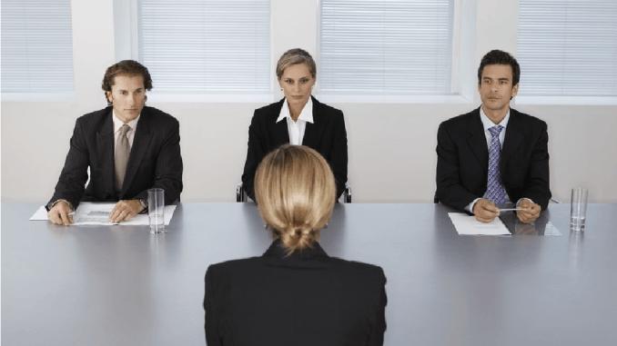 Apa Yang Bisa Anda Berikan Untuk Perusahaan ? Ini Cara Jawabnya