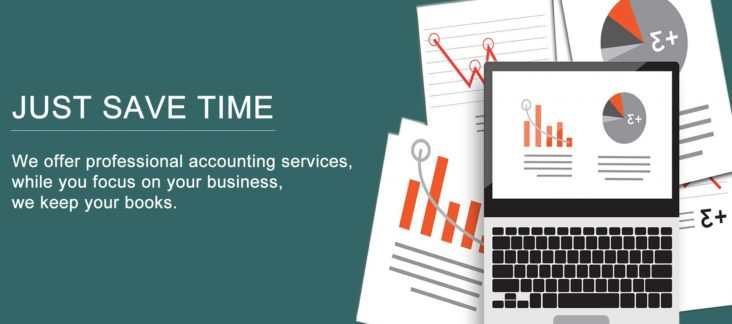 Download BIS Accounting System Gratis | Software Akutansi Terbaik