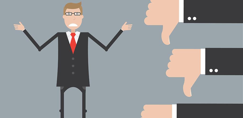 Masalah yang Muncul Jika HR Perusahaan Tidak Efektif
