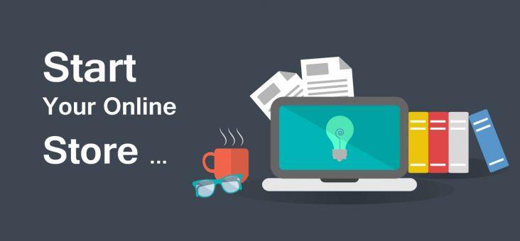 Cara Memulai Bisnis Online, Serta Tips Sukses Bagi Pemula