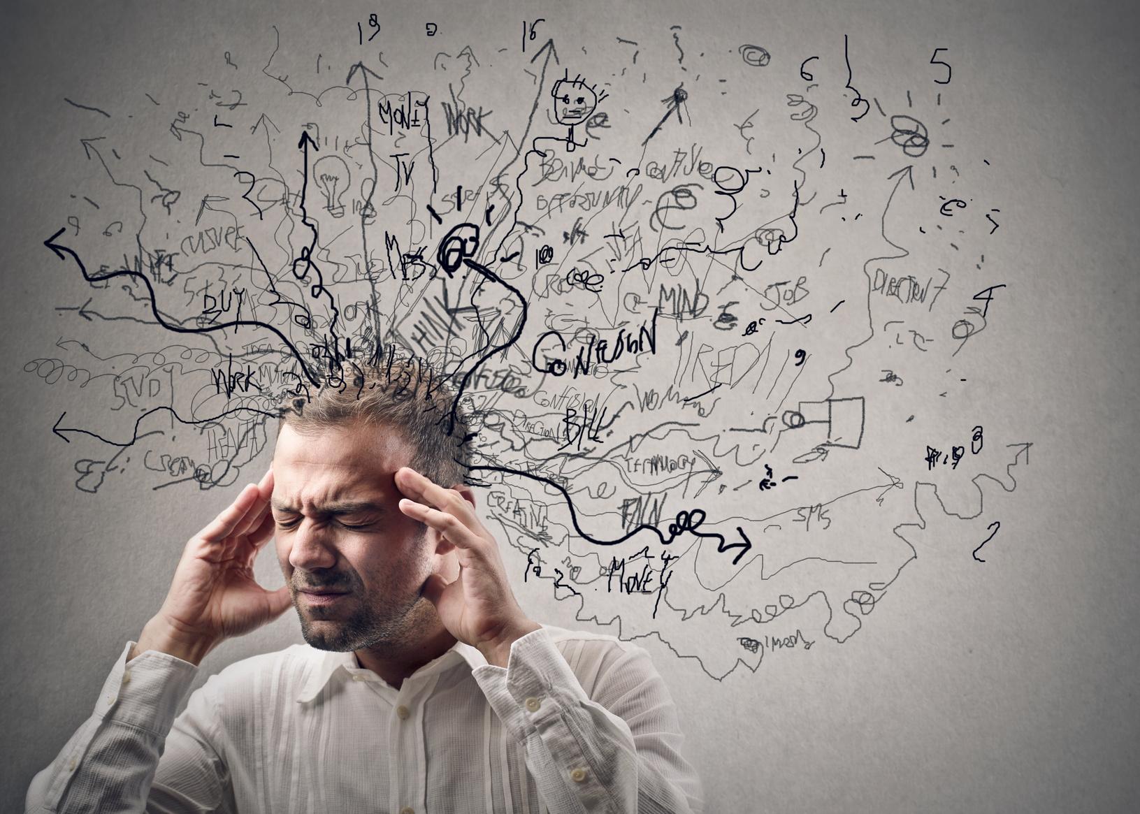 Cegah Karyawan Burnout di Tempat Kerja Dengan 5 Cara Ini