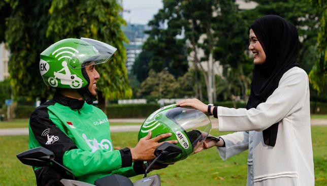 Go-Jek Segera Ekspansi ke Empat Negara Asia Tenggara