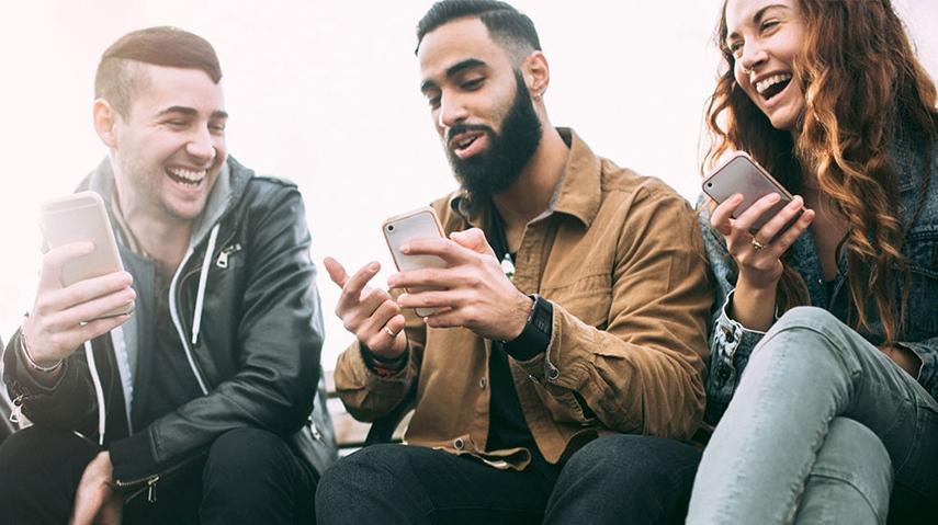 Ini dia 4 Cara Meningkatkan Motivasi Kerja Karyawan Millennial