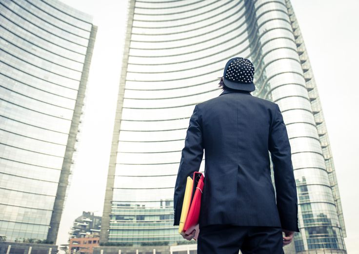 8 Hal Yang Harus Dihindari Saat Hari Pertama Bekerja