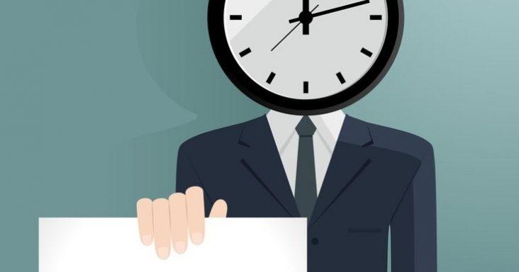 Inilah 3 Hal Fatal Jika Salah Menghitung Absensi Karyawan