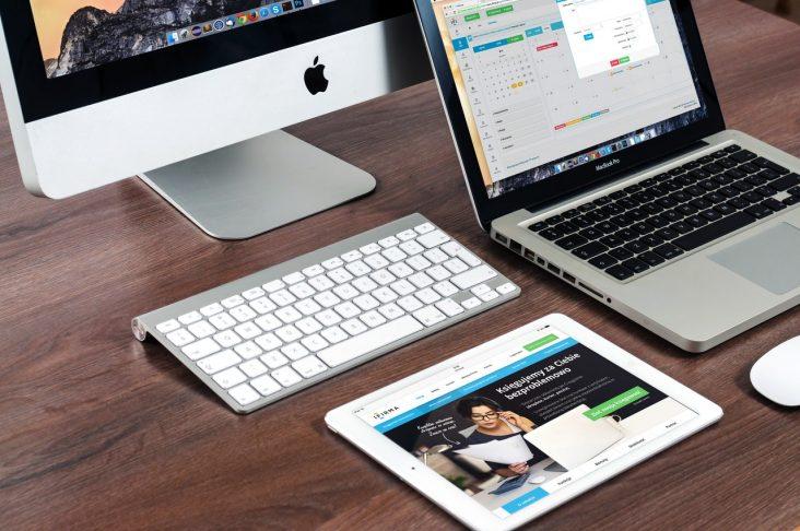 8 Kemampuan Sederhana Yang Harus Dikuasai Karyawan Di Era Digital