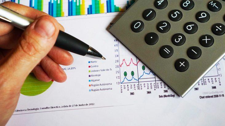 Beberapa Faktor Yang Dapat Mempengaruhi Besaran Gaji Karyawan