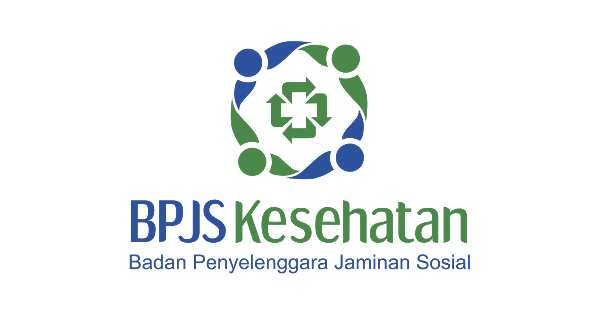 Cara Terbaru Menghitung BPJS Kesehatan Untuk Karyawan