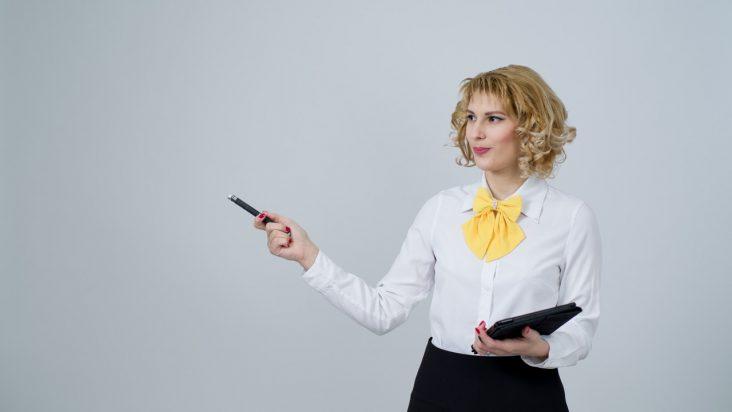 Manfaat Memberikan Pengenalan Dan Pelatihan Untuk Karyawan Baru
