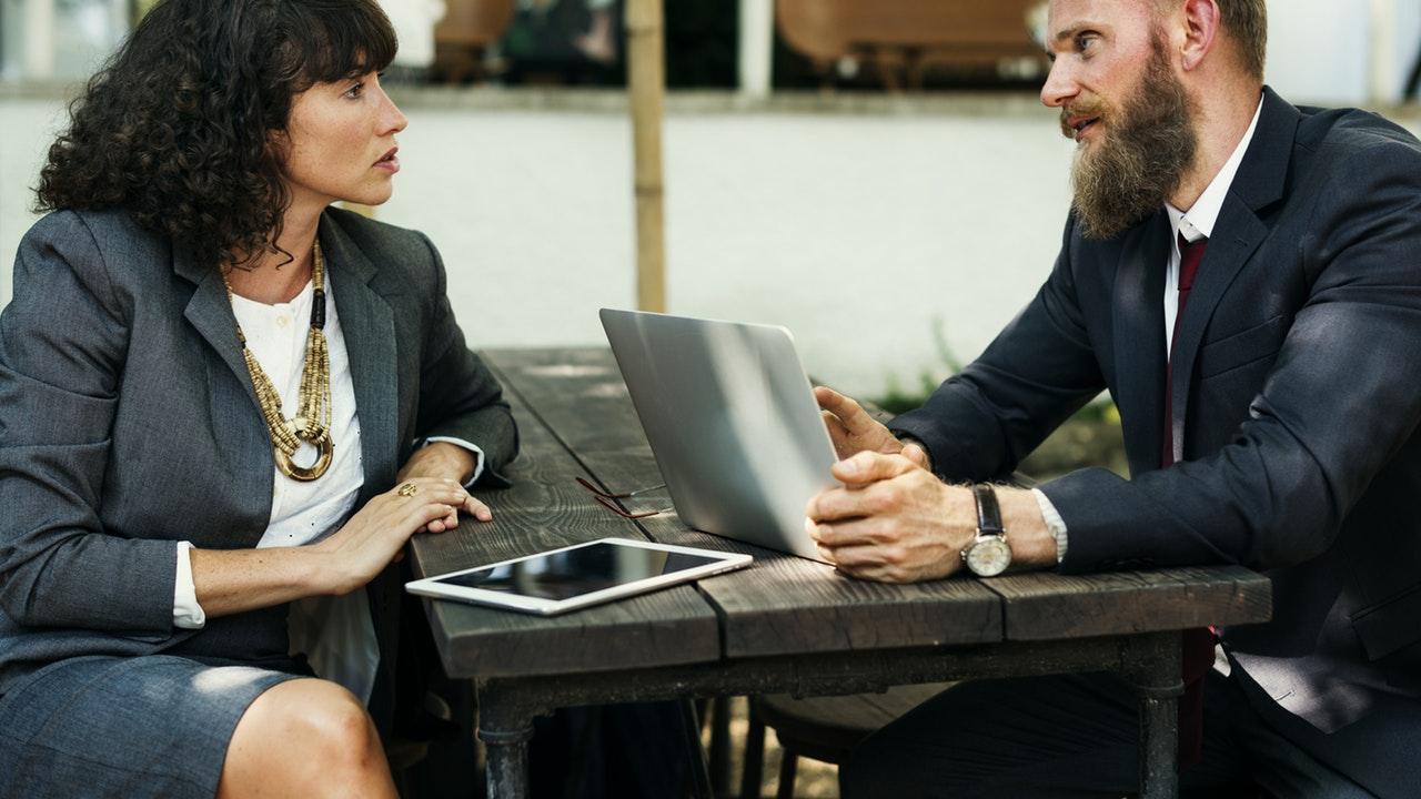 10 Pertanyaan Sulit Ketika Wawancara Kerja Beserta Jawabannya