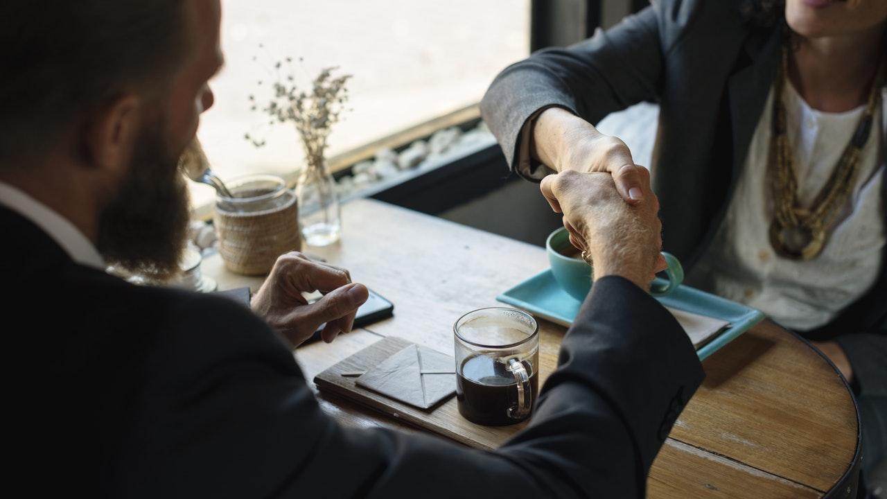 5 Aplikasi Untuk Merekrut Karyawan Yang Wajib Diketahui Oleh HRD
