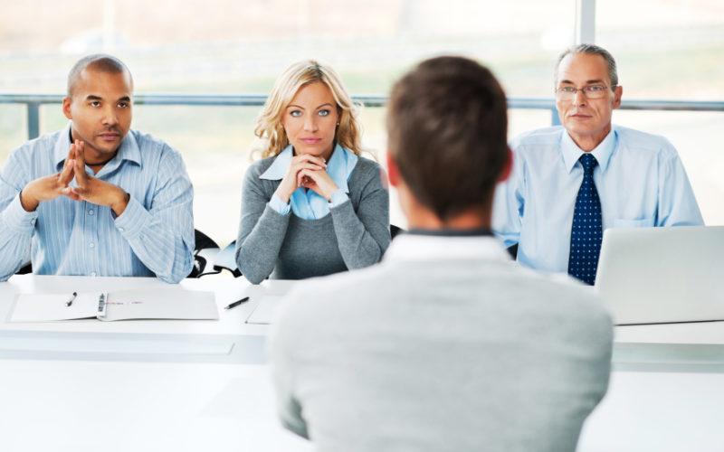 Menyampaikan Kritik Kepada Karyawan