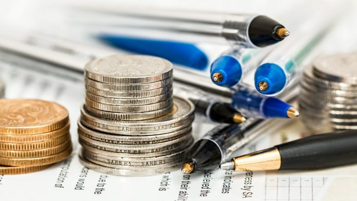 4 Faktor Yang Menentukan Besaran Jumlah Kenaikan Gaji Karyawan