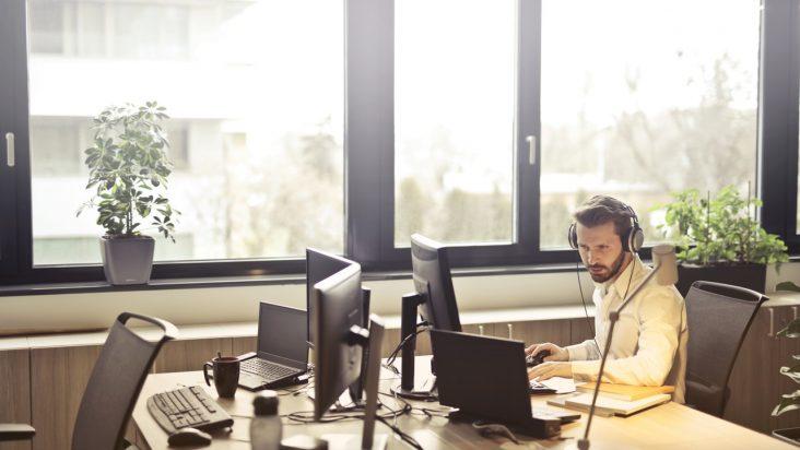 Hindari 4 Hal Ini Saat Mempekerjakan Generasi Millennial