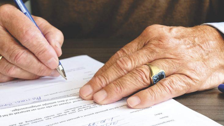 Perhatikan 6 Hal Ini Sebelum Tanda Tangan Kontrak Kerja