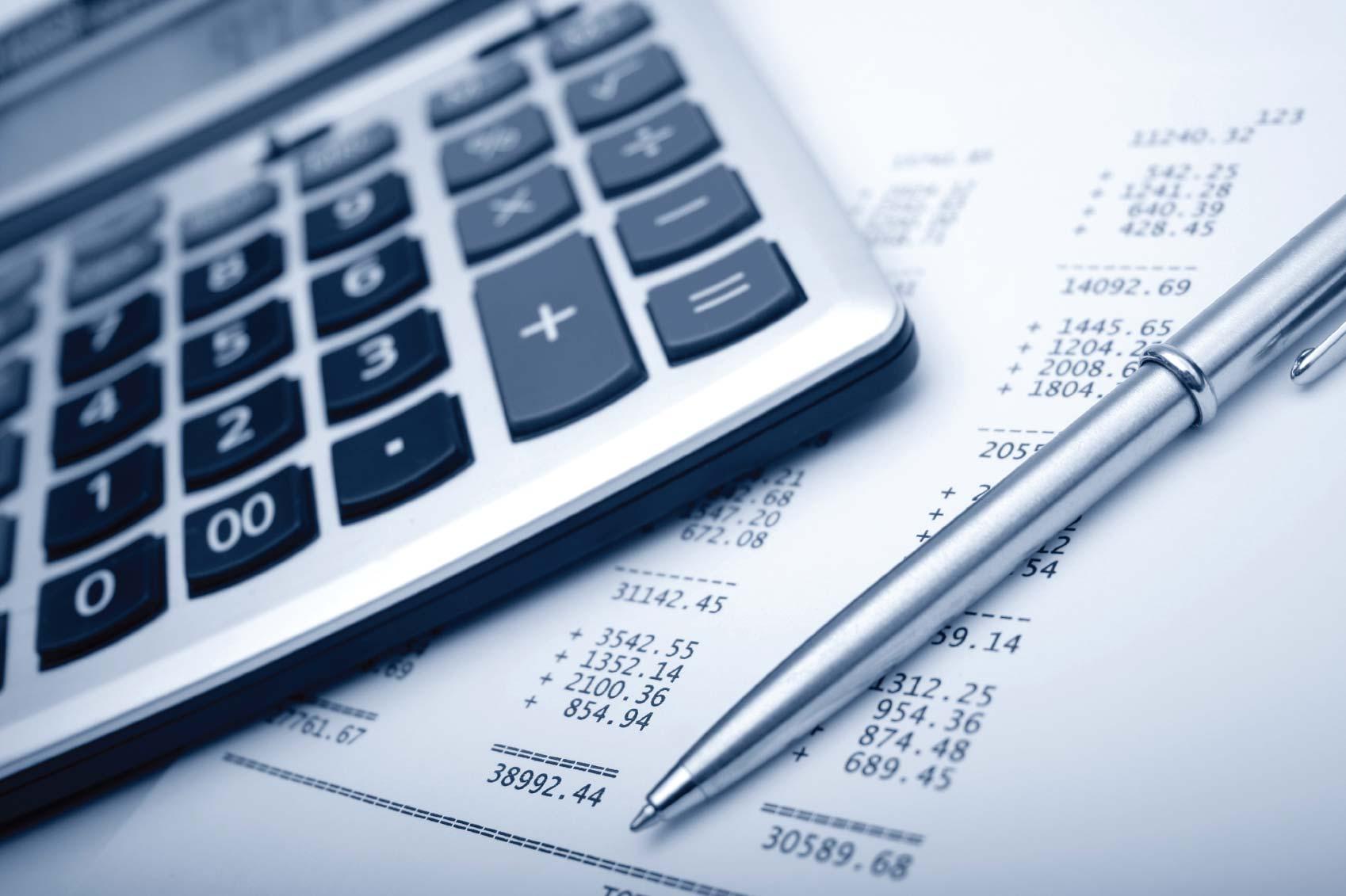 Beralih Ke Sistem Payroll? Ini Hal Yang Harus Dipersiapkan
