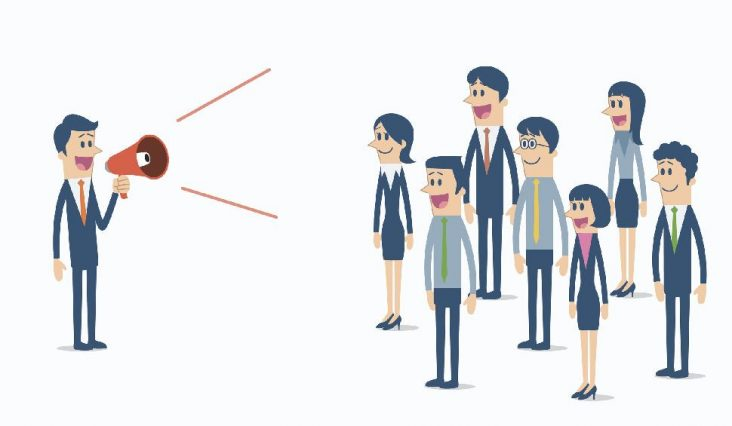 Cara Efektif Rekruitmen Karyawan Menggunakan Employer Branding