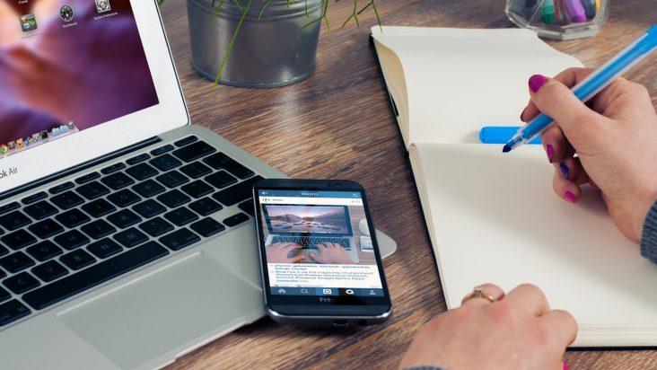 Cara Membuat Bisnis Plan Dan Contoh Bussiness Plan