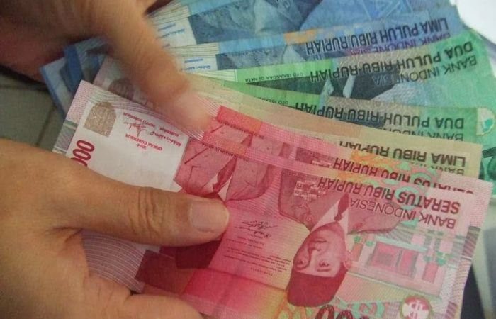 Cara Menghitung Uang Pesangon Karyawan PHK Beserta Aturannya