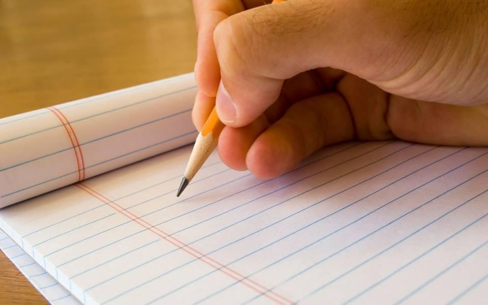 Contoh Surat Izin Tidak Masuk Kerja Yang Baik Dan Benar