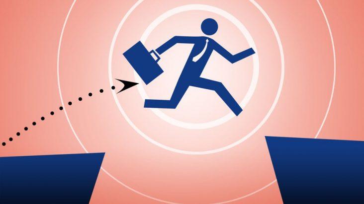 6 Tips Bermanfaat Untuk Memulai Bisnis Bagi Pemula