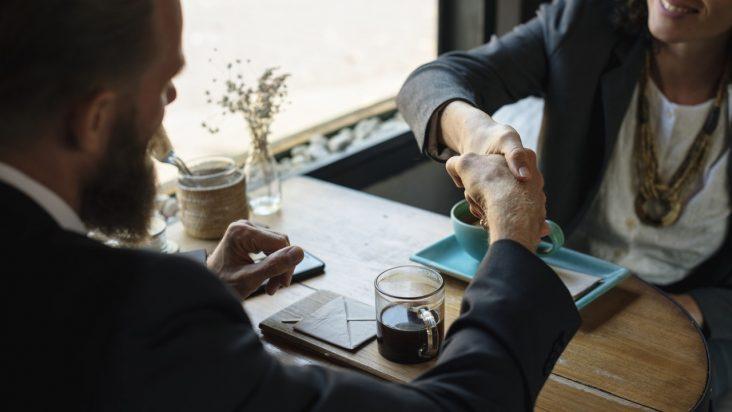 6 Jenis Pekerjaan Yang Paling Sering Dicari Tahun 2018