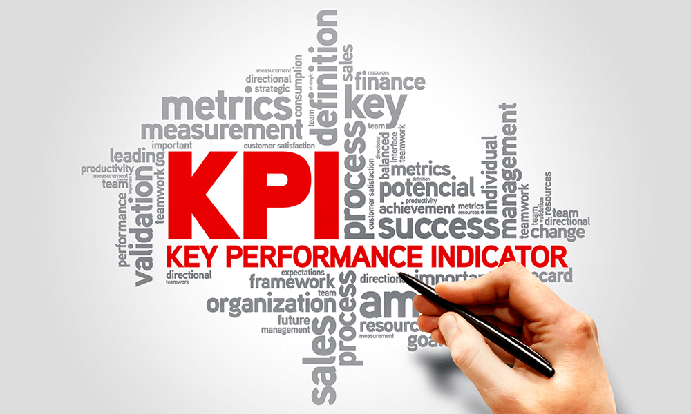 Apa itu Key Performance Indicator (KPI)