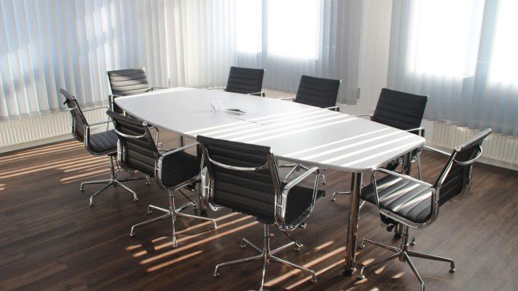 Ini 5 Peraturan Kantor Yang Paling Dibenci Oleh Karyawan
