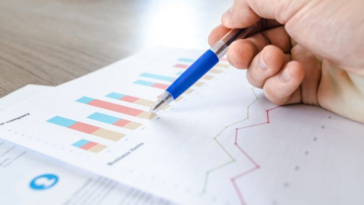 Ukur Performa Bisnis Anda Dengan 3 Cara Mudah Ini