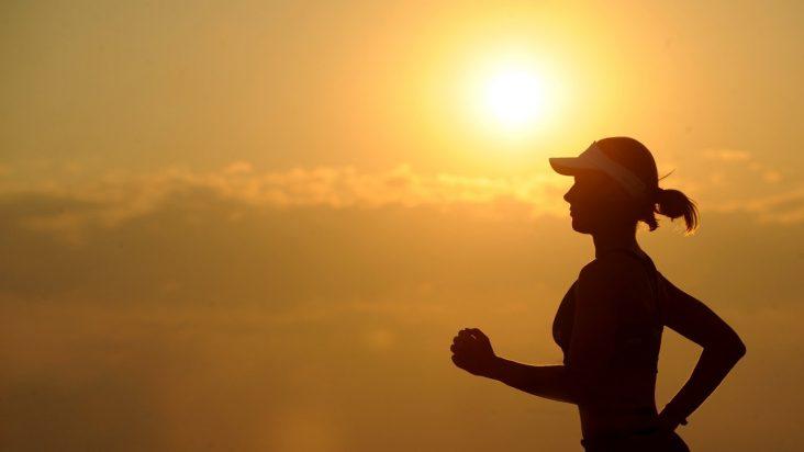 4 Cara Paling Jitu Untuk Mengatasi Stres