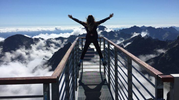 4 Hal Yang Harus Dilakukan Oleh Fresh Graduate Untuk Bisa Sukses