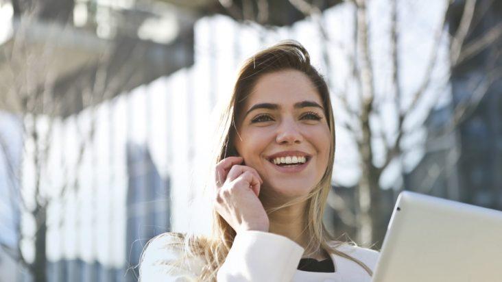 5 Kebiasaan Yang Akan Mendongkrak Karir Anda