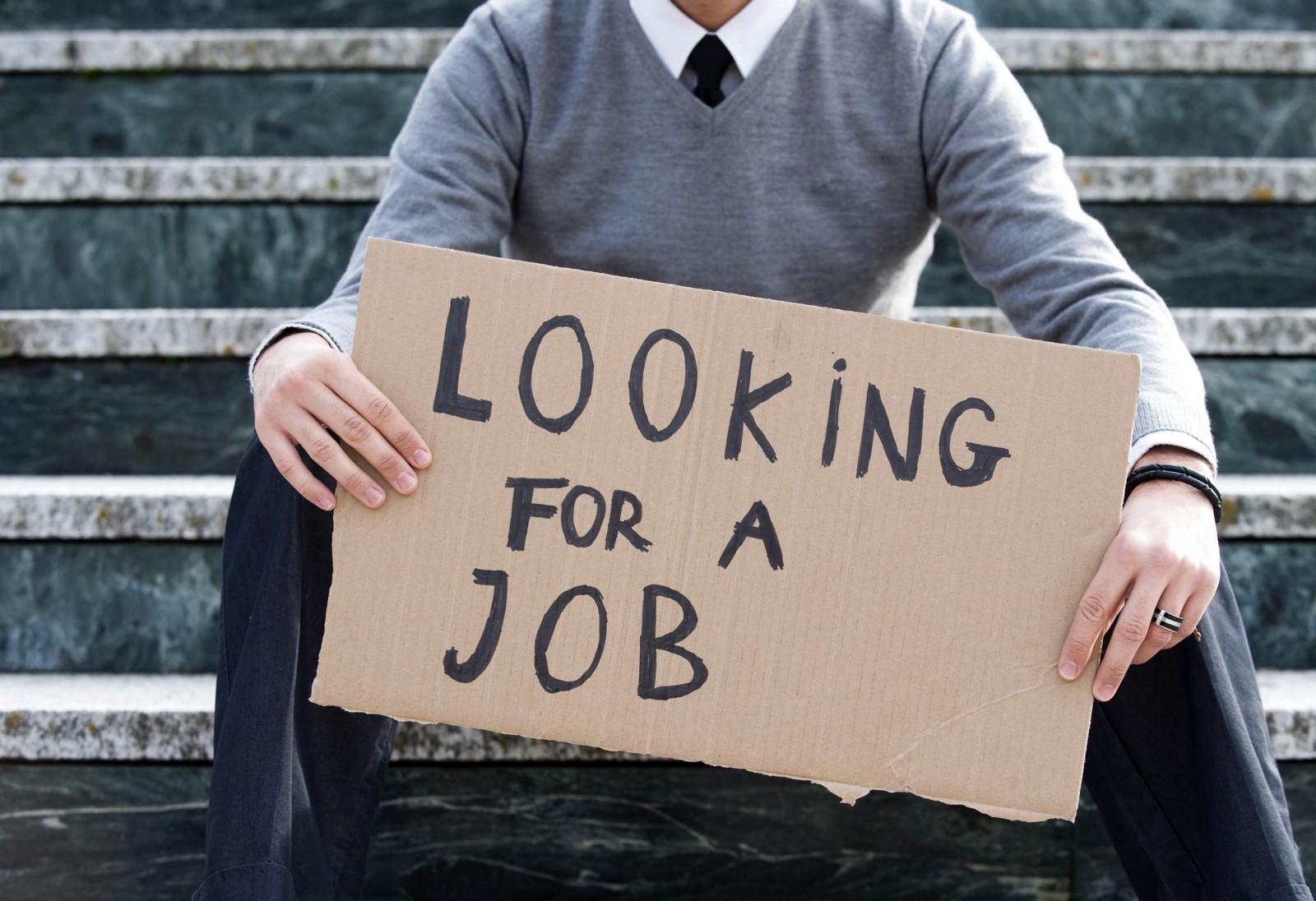 Bagaimana Cara Untuk Mendapatkan Pekerjaan Impian