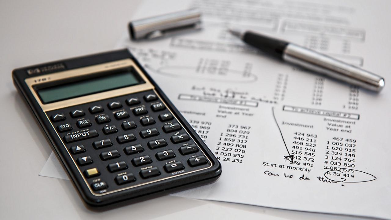 Ini Dia Perbedaan Akuntansi dan Pemegang Pembukuan Keuangan