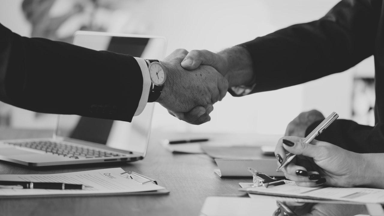 Sebelum Bekerja Ketahui Dahulu Jenis-Jenis Kontrak Kerja Di Perusahaan